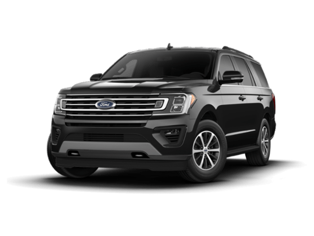 New 2019 Ford Expedition XLT SUV for Sale in Wheatland, WY